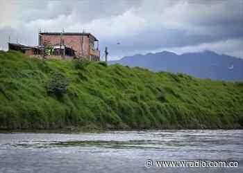 Exalcalde de Apulo, a responder por posible contaminación de aguas del río Bogotá - W Radio