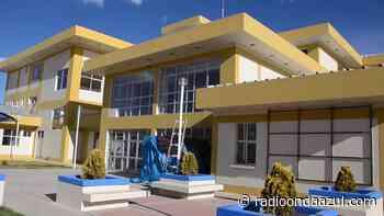 Puno: Trabajadores del hospital de Ayaviri exigen que el nosocomio se declare en emergencia - Radio Onda Azul
