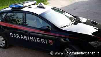 Armato di ascia minaccia la moglie - Il Giornale di Vicenza