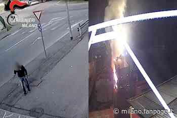 San Donato Milanese, tentata estorsione e incendi ai danni di un imprenditore: arrestate tre persone - Milano Fanpage.it