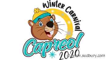 Capreol Winter Carnival comes back to life this winter - Sudbury.com