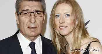 """Rudi Assauer (†74): Ex-Frau Britta: """"Ich hatte mich zuerst nicht getraut nach Hause zu kommen"""" - BUNTE.de"""