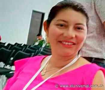 El gobernador Vicente Blel nombró alcalde (e) para Talaigua Nuevo - El Universal - Colombia