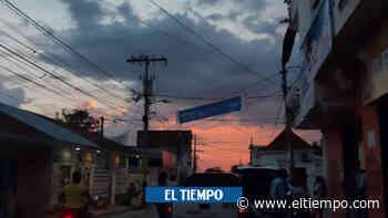 Buscan a responsables de asesinato de menor en Ariguaní, Magdalena - Otras Ciudades - Colombia - El Tiempo