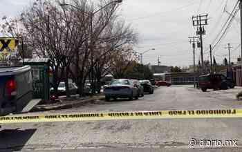 Atacan a balazos a mujer en Pradera Dorada - El Diario