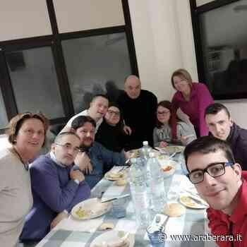 """GRUMELLO DEL MONTE – PROGETTO - Dentro l'oratorio una casa dove vivono insieme disabili e giovani. """"Una palestra per l'autonomia e le relazioni"""" - Araberara"""