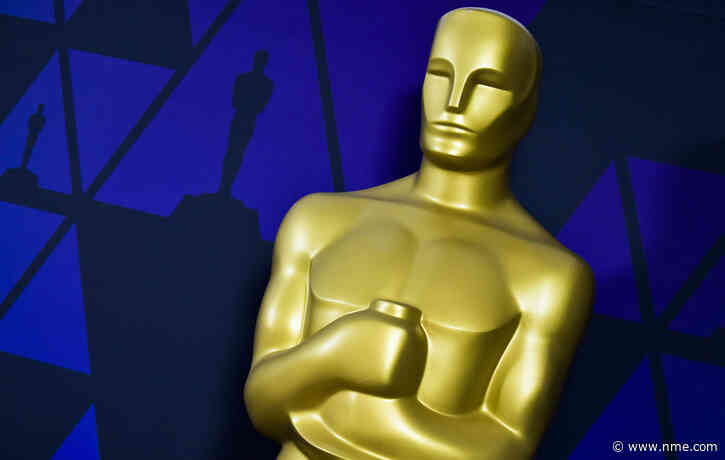 Here's everything you need to know about this year's Oscar ceremony