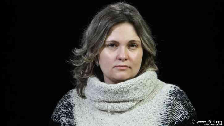 Noted Russian Investigative Journalist, Rights Lawyer Attacked In Grozny - Radio Free Europe/ Radio Liberty