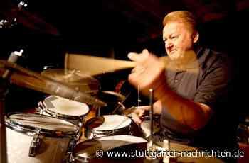 Jazzforum Aidlingen - Die Wiedergeburt einer Jazzstätte - Stuttgarter Nachrichten