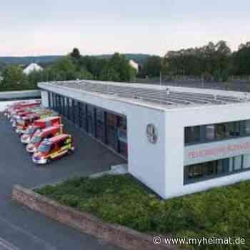 18-Jähriger aus Rodenbach im Main - Kinzig - Kreis kam bei Unfall ums Leben. - myheimat.de