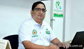 Anuncian medidas contra el coronavirus en Magangué, Bolívar - Caracol Radio