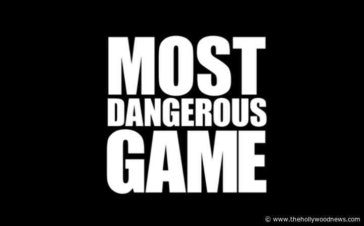 Trailer for 'Most Dangerous Game' with Liam Hemsworth, Christoph Waltz - The Hollywood News