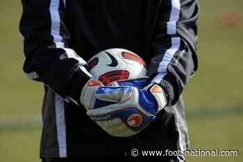 N3 Occitanie (J15) : Résultats et classement