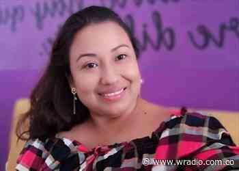 Boyacá pedirá a autoridades de Arauca agilizar protección a alcaldesa de Cubará - W Radio