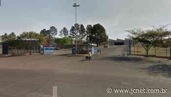 Empresa investe em fábrica de Pederneiras - JCNET - Jornal da Cidade de Bauru