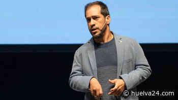 'El Langui' departirá en la Casa Colón sobre el bullyng - Huelva24