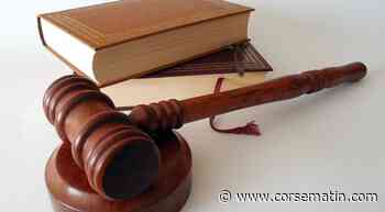 SC Bastia : des fonctionnaires des impôts en garde à vue - Corse-Matin