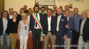 Il grazie dell'amministrazione comunale di Savignano sul Rubicone a Oscar Farneti - cesenanotizie.net