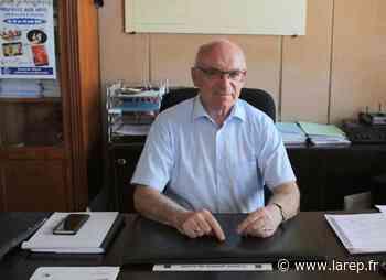 maire de Neuville-aux-Bois, Michel Martin, est décidé à passer le flambeau - Neuville-aux-Bois (45170) - La République du Centre