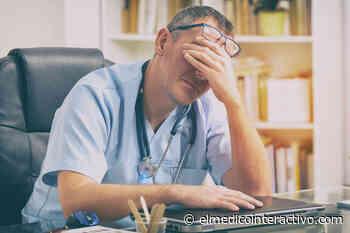 Casi 3.000 médicos enfermos han pasado por el programa PAIME del CoMB - El Médico Interactivo
