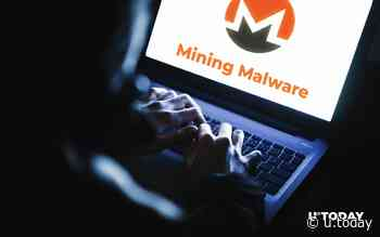 Monero (XMR) Mining Malware Secretly Installed on Bitbucket by Cybercriminals - U.Today