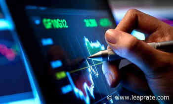 THETA Trading Technologies appoints Peter Meddemmen as CTO - Leaprate Forex Trading News