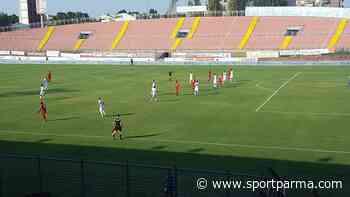 Serie D: attesa a Sorbolo per il big match Lentigione-Mantova - Sport Parma