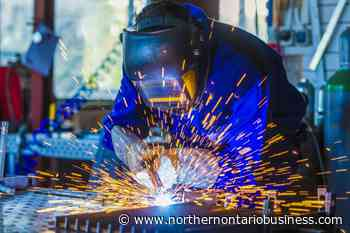 Trades training now offered in Kapuskasing - Northern Ontario Business
