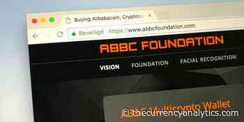 ABBC Coin's Aladdin Pro Wallet Continues Successful Processing of Transfer Requests - The Cryptocurrency Analytics