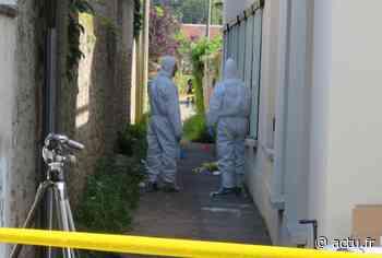 Yvelines. Le gardien d'un immeuble de Jouars-Pontchartrain tué de 34 coups de couteau - actu