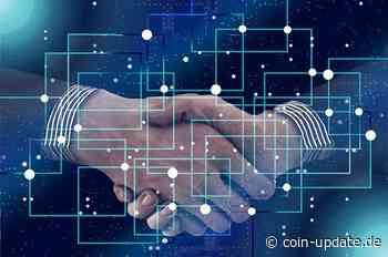 Ist XRP 2020 nicht zu stoppen? Ripple-Partner Moneygram sichert 9 Mio. $ Investment - Coin Update