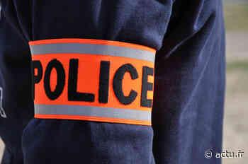 Yvelines. Après leur accident à Fontenay-le-Fleury, ils mordent les policiers - actu.fr