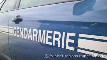 La septuagénaire à vélo disparue à Ploërmel retrouvée à Mauron - France 3 Régions