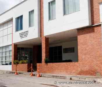 Asesinan a una adolescente en Gamero, Mahates | EL UNIVERSAL - Cartagena - El Universal - Colombia