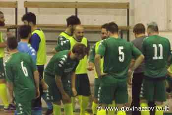 L'Audax Rutigliano frena l'Emmebi Futsal: soltanto un pari, finisce 6-6 - GiovinazzoViva