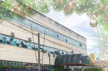 Prorrogado período de inscrições para concurso em Ipameri - Diário de Goiás
