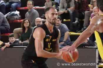 Serie C Gold: la Virtus Medicina sconfitta di misura a Molinella - Basket World Life