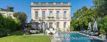BARNES - Eysines - Bordeaux Tendances - Bordeaux Tendances