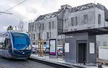 Municipales : à Eysines, l'urbanisme s'invite dans la campagne - Sud Ouest