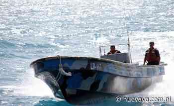 Encuentran sanos y salvos a 4 pescadores frente a Laguna de Perlas, Caribe Sur - Radio YA