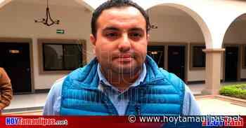 Implementaran operativo contra autos chatarra en Altamira - Hoy Tamaulipas