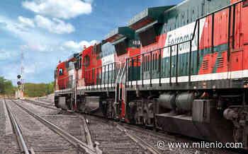 Altamira moverá combustible importado vía tren - Milenio