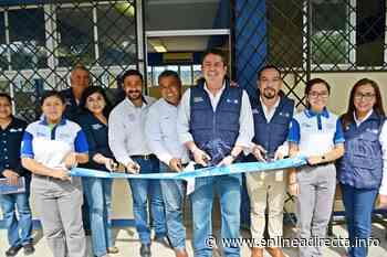 ITACE Plantel Altamira da comienzo a nuevo ciclo escolar 2019-2020 - EnLíneaDirecta.info
