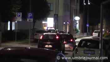 Marijuana e hashish, arrestato dai carabinieri a Ponte Felcino - Umbria Journal il sito degli umbri