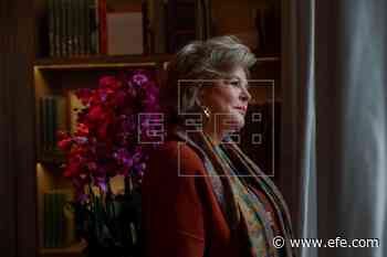 Fontanals-Cisneros rompe con el Gobierno para traer su colección a España - EFE - Noticias