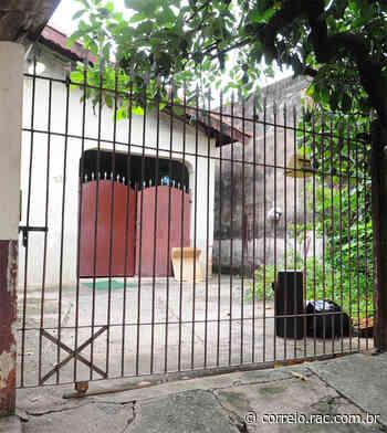 Polícia prende acusado de matar idosa no Itatinga - Correio Popular