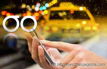 OmiseGo (OMG) and Singapore's Mass Vehicle Ledger (MVL) TADA Taxi App o Use Blockchain and Cryptos - Bitcoin Exchange Guide