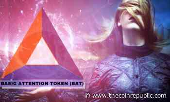 Basic Attention Token (BAT) Price Analysis and Price Prediction 2019-2020 - The Coin Republic