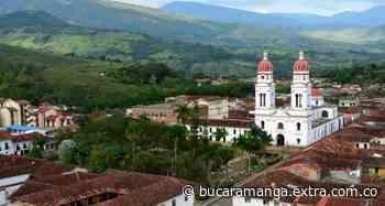 Procuraduría formula pliego de cargos a tres exconcejales de Charalá, Santander - Extra Bucaramanga