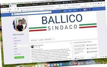 """Ciampino, la verità della Ballico. """"Gruppo misto, i perché di Mantua, Castellani e Lanza"""" - ilmamilio.it - L'informazione dei Castelli romani"""